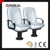 Orizeal Good Quality Auditorium Chair (OZ-AD-083)