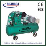 7.5HP 5.5kw 250L High Pressure Air Compressor (HVA-100)