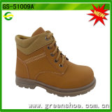 Fashion Child Boots for Boys