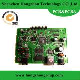 One Stop PCBA PCB Assembly