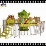 Amusement Park Popular Arcade Machine Forest Plane