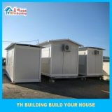 Yh Container Living Home (20ft)