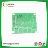 Small Size PCB with Panel Design and V-Cut