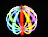 Glow Stick Glow Lantern (No.: SP6610)