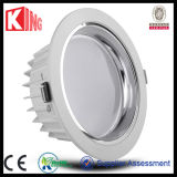 CE Certification High Quality COB LED Downlight