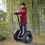 2 Wheels Self-Balancing Balancing Scooter G4 Cross