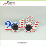 Hot Sale 2016 National Flag Party Glasses (Joy31-1000)