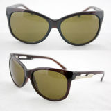 Fashion Sunglasses with CE Certificate (91085)