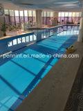 PVC Swimming Pool Liner/Pond Liner Waterproofing Sheet