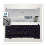 Brand Us Layout Keyboard for Toshiba U2000 P2000 U205
