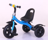 High Quality Baby Tricycle Kids Bike Scooter Three Wheeler Toy