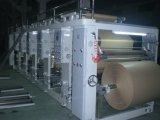 Asy-A600 Rotogravure Printing Machine/Intaglio Printing Machine