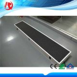 Full Color Single Dual Color Red Blue Green LED Sign