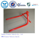 Strong and Durable Tube Frame