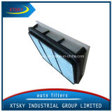 Xtsky Auto Part High Quality Auto Air Filter (OE: 1500A098)
