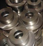 Car Brake Disc Rotor 9024230112