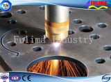 High Precision Laser Cutting Parts for Machine Tool (SSW-SP-006)