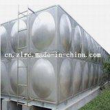 Drinking Water Tank Stainless Steel 304 Water Storage Tank