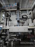 Automatic Shrink Sleeve Labeling Machine for Round Bottle (JND-100)