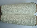 100% Polyester Yarn -Raw White Ne12s/6