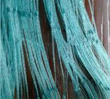 Wholesale Factory Supply Multi Nylon Fishing Nets