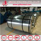 SGCC Dx51d+Z150 Cold Rolled Hot Dipped Galvanized Steel Coil