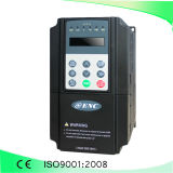 Hi-Performance Flux Vector Control Frequency Inverter for AC Motors