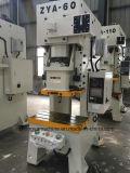 C-Type High-Quality Power Press, Punching Machine Zya-60ton
