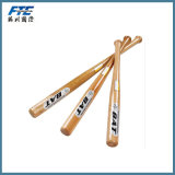Big Barrel Senior Slowpitch Wood Baseball Bat