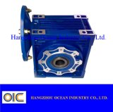 Worm Gear Wheel Reducer