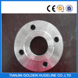 S235jr Dn100 Steel Forged Flange Factory