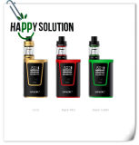 Authentic Smok G150 with Tfv8 Big Baby Full Vaporizer Kit