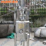 Biological Fermenter for Sale (SUS316L)