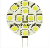 Ce and Rhos G4 12SMD LED Light