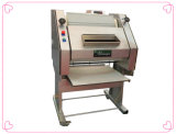 High Efficiency in Bakery Equipment French Baguettes Moulder
