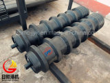 SPD Garland Roller for Conveyor, Conveyor Roller