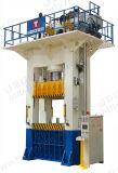 Hydraulic Stretching Press Machine (TT-LM850D)