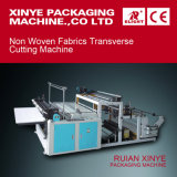 Nonwoven Fabrics Transverse Cutting Machine