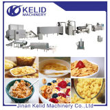 Hot Selling Best Quality Puffed Snack Cereals Machine