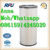 26510342 Air Filter for Pekins Fg Wilson (26510342, 901-048, AF25557)