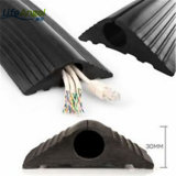 Traffic Rubber Cable Protector, Cable Protector Cover