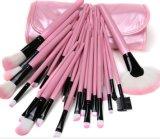 Professional Cosmetic Brush Set Make up Brush Set