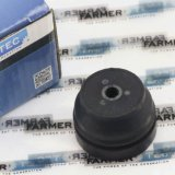 Annular Buffer for Stihl 066 Ms660 (MS660)