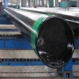 API 5CT Tubing Steel Pipe