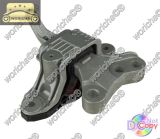 New Item for Chevroler Engine Mounting 13284551