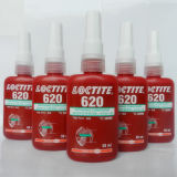 Loctite Authorized Agent Loctite 542 Adhesives