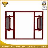 Aluminium Window Insect Screen Foshan Factory (75 series)