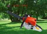 Gasoline Chainsaw 52CC (TW-5200)