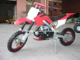 CE Approval 125cc Dirt Bikes Et-Db012