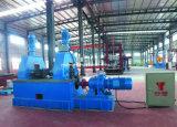 Series Hydraulic Steel Profile Straightening Machine (YJ-60B)